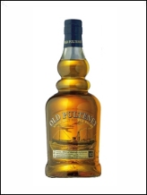 Old Pulteney 12 yrs old